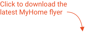 Instructions Myhome Download